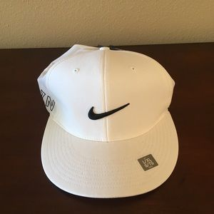 Nike Accessories - Nike Golf RZN hat 77547040922